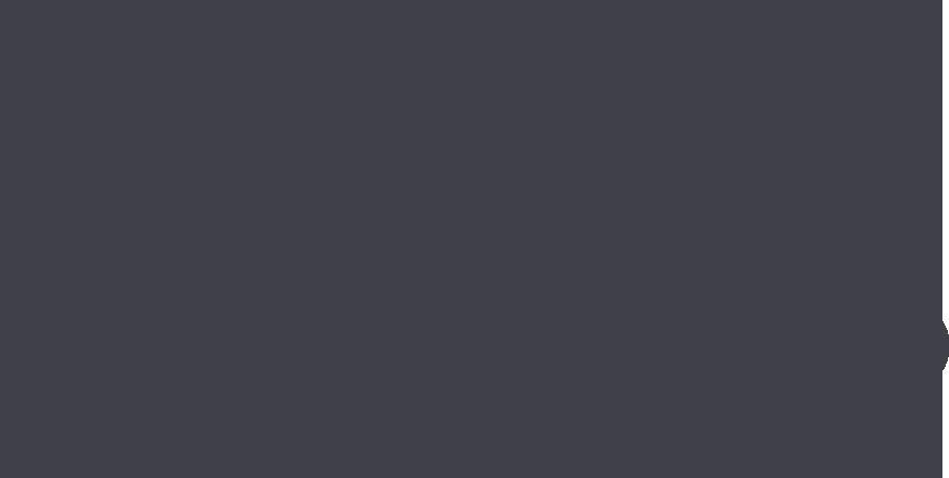 Aristo Fabrics Ltd