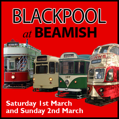 blackpool at beamish2