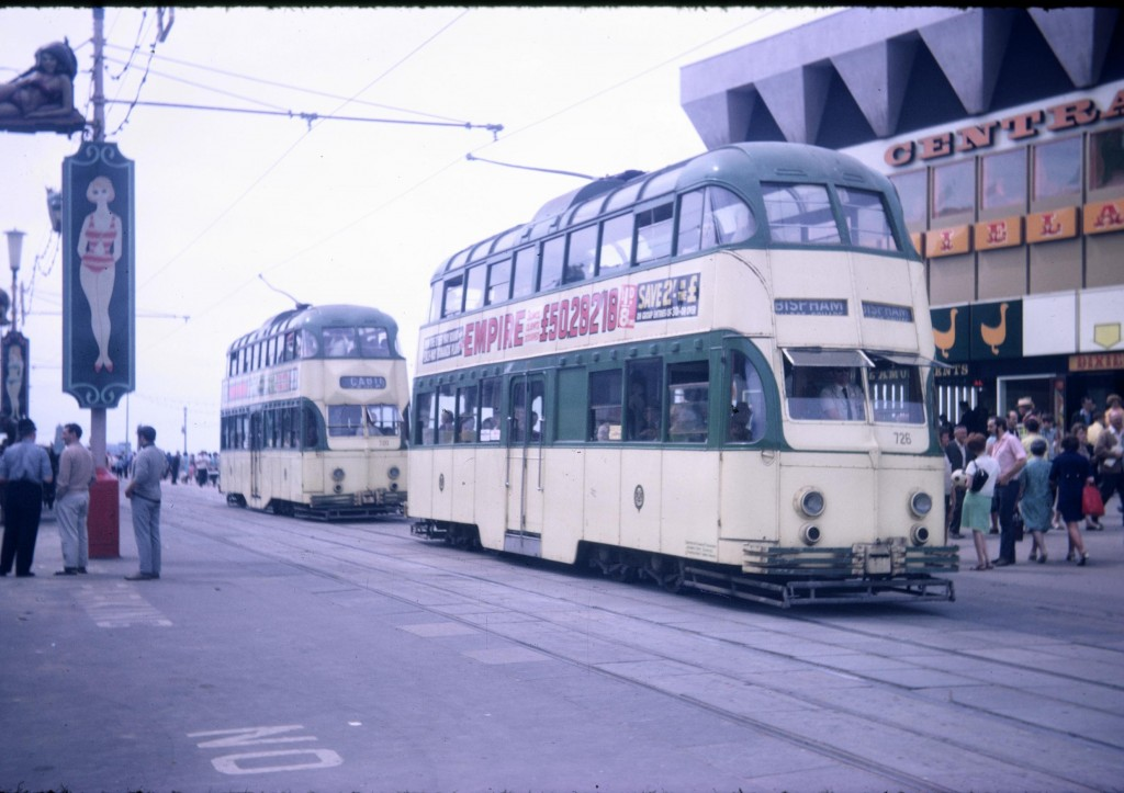 r1969-726-720