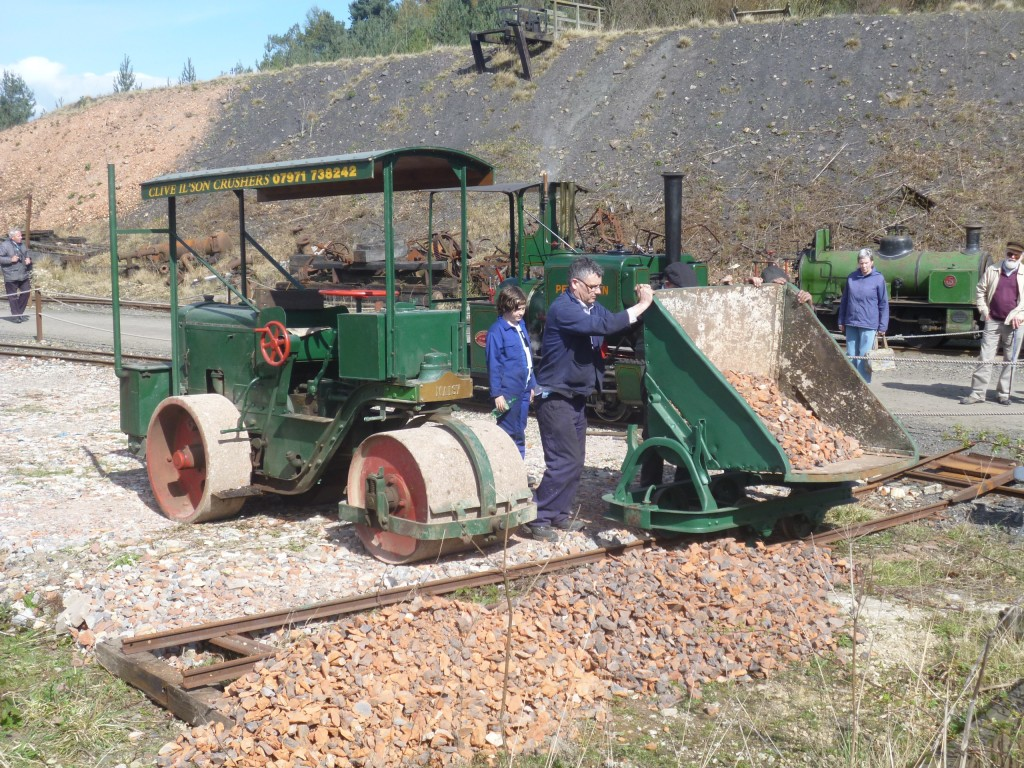 P1140965