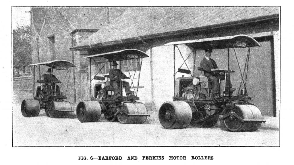 BeFunky_1921 A Series Roller.jpg