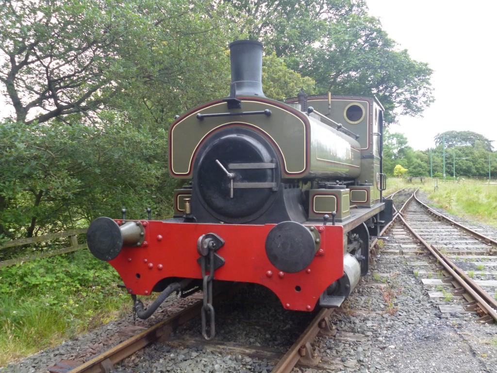 P1150628