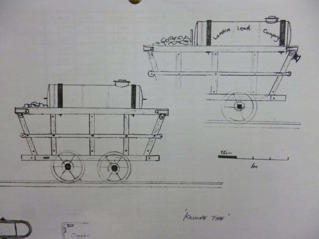 P1160275