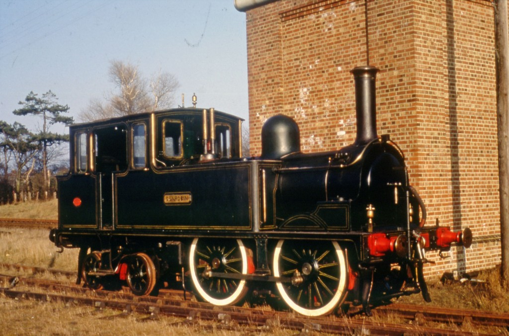 189950
