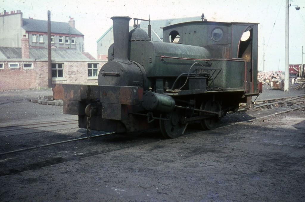 189952