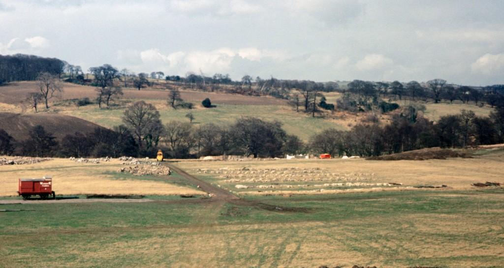 Rowley 1973