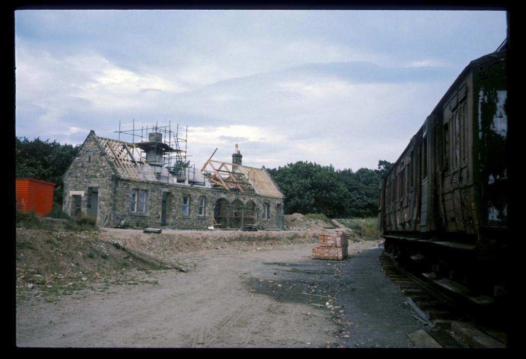 Rowley 1974