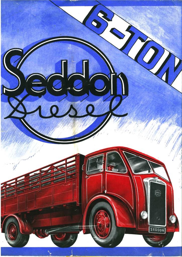 Seddon 1a
