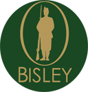 Bisley Country Blog