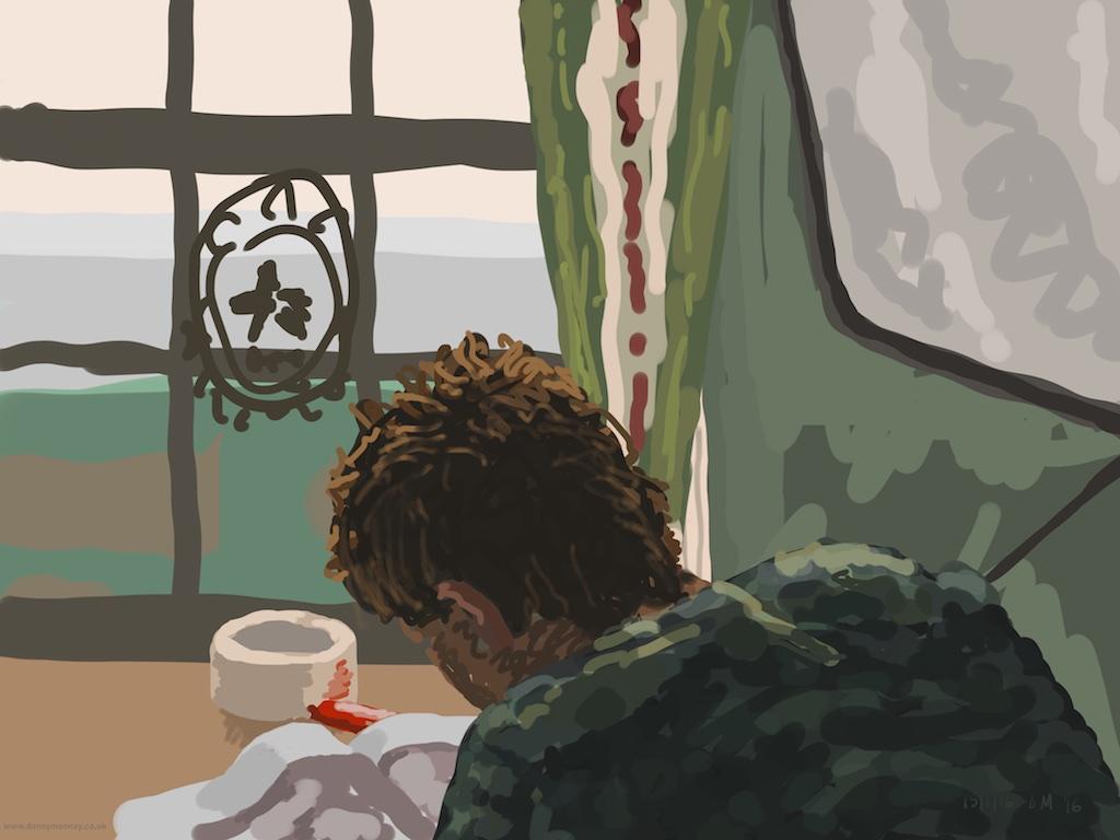 danny-mooney-biff-in-the-studio-15-1-2016-ipad-painting-apad1.jpg