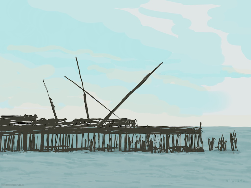 danny-mooney-pier-19-1-2016-ipad-painting-apad1.jpg