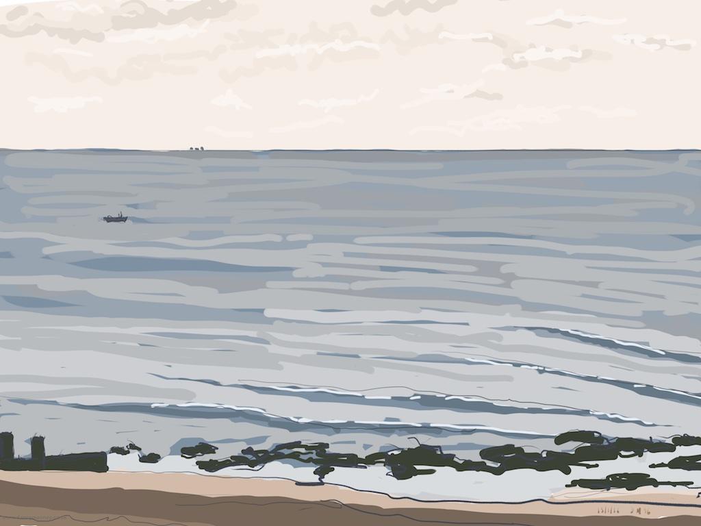 danny-mooney-rocks-and-boats-15-1-2016-ipad-painting-apad1.jpg