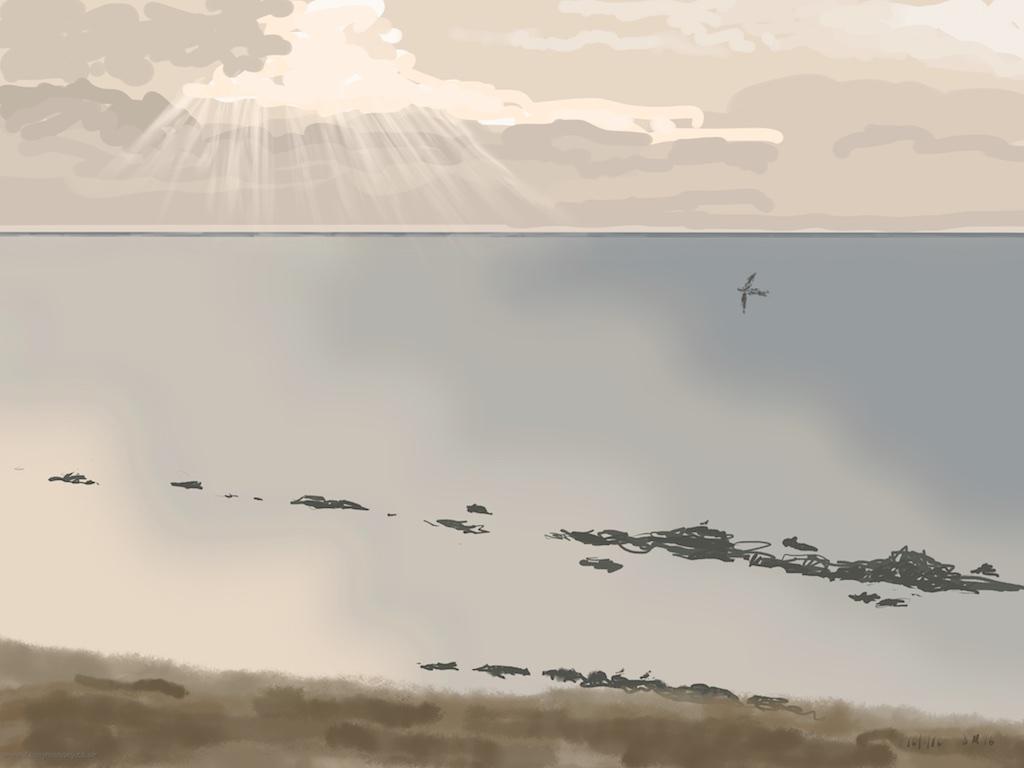 danny-mooney-sunlight-through-clouds-16-1-2016-ipad-painting-apad1.jpg