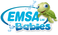 emsa-babies