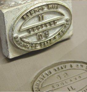 ER-potters-stamp
