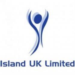 Island UK Limited