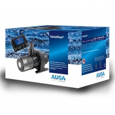 Aqua Source VarioFlow 10 Pond Pump