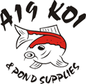 A19 Koi & Pond Supplies