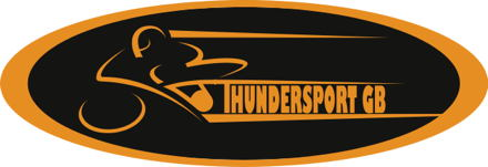Logo_Thundersport