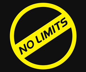No Limits Racing